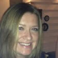 Kathryn - Uživatelský profil