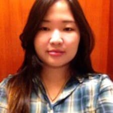 Profil utilisateur de Patsat
