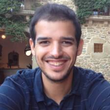 Ferran User Profile