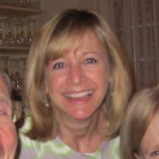 Joan Sarles User Profile