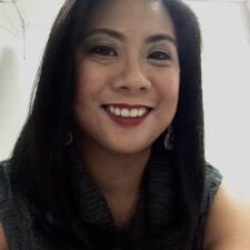 Profil utilisateur de Janis Ann