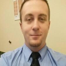 Marcus User Profile