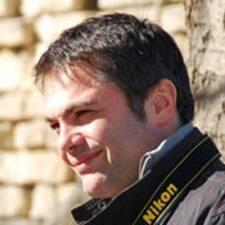 XJean-Guillaume - Uživatelský profil