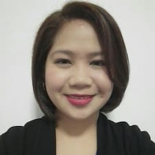 Profil korisnika Marione