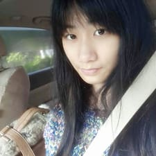 Taiyoh User Profile