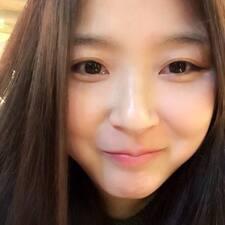 Nutzerprofil von Seola