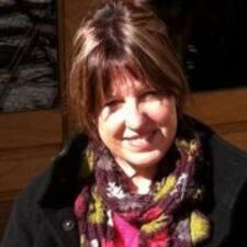 Profil Pengguna Barbara