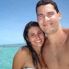 Jair Monteiro User Profile