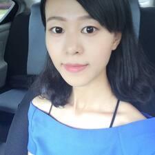 Ziyun User Profile