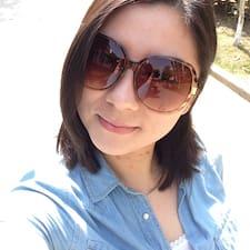 Tian Profile ng User