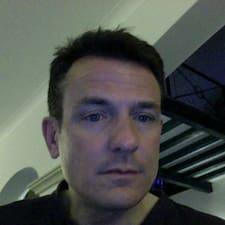 Stéphane Kullanıcı Profili