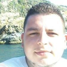 Profil korisnika Bruno