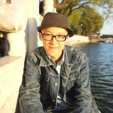Jun Keung User Profile