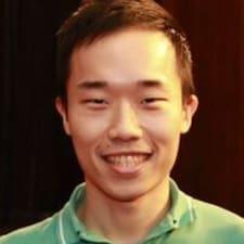 Zachary Siu-Kan的用户个人资料