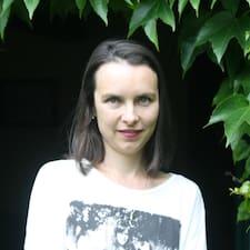 Profil korisnika Emilia