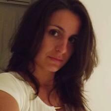 Nikoletta User Profile