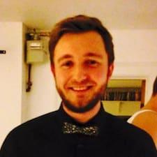 Oliver Kehn User Profile