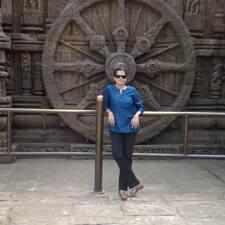 Sadhana님의 사용자 프로필