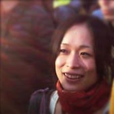 Profil korisnika Shoko