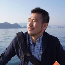 Nakwon User Profile