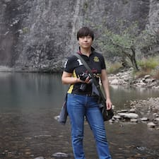Profil korisnika 俊山