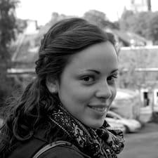 Profil utilisateur de Mathilde & Karl