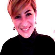 Profil korisnika Kristina & Renato