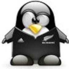 Maillot Kullanıcı Profili