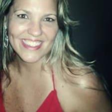 โพรไฟล์ผู้ใช้ Rachel Ferreira