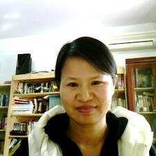 Honghua User Profile