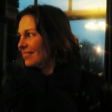 Profil korisnika Marije
