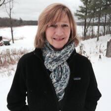Profil korisnika Margie