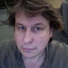 Jean Manuel User Profile
