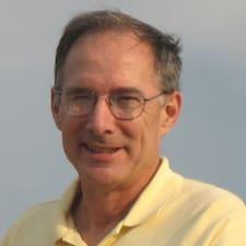Tom Brugerprofil