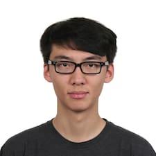 Zhengxuan User Profile