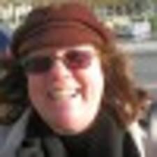 Profil korisnika Silvina