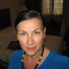 Profil korisnika Lorrae
