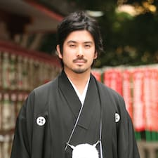 Yukihiko User Profile