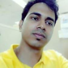 Mahmudur User Profile