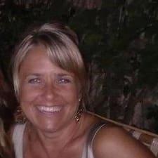 Cristina Della Taunus Vacanze User Profile