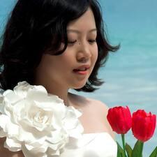 Bixin User Profile