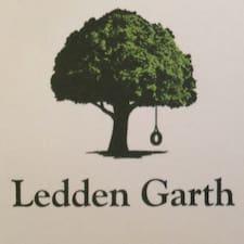 Ledden-Garth0
