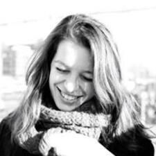 Emina - Profil Użytkownika