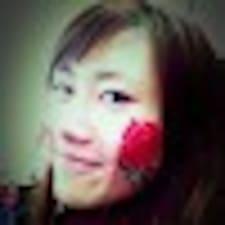 Shuen User Profile