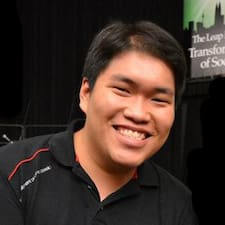 Chi Yao User Profile