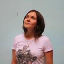 Iuliia Kullanıcı Profili