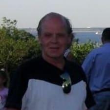 Petter Andreas User Profile