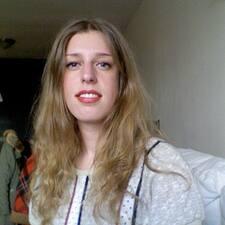 Profil korisnika Anick