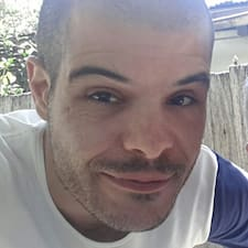 Profilo utente di Theo