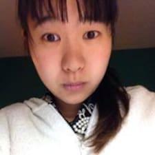 Profil utilisateur de Wzx